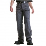 Pantalon workwear Dickies Redhawk