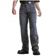 Pantalon workwear Dickies Redhawk