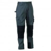 Pantalon workwear Herock Titan