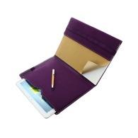 Pochettes et sacoches pour tablette Ipad avec marquage