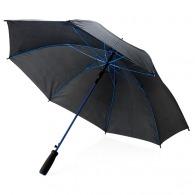 """Parapluie 23"""""""