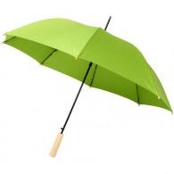 Parapluie logoté 23