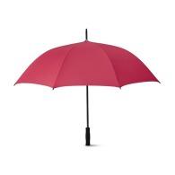 Parapluie personnalisable 68 cm
