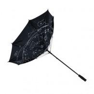 Parapluies tempête avec personnalisation