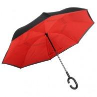Parapluies réversibles promotionnel