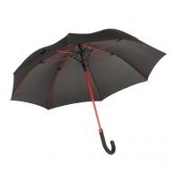 Parapluie personnalisé automatique cancan