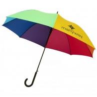 Parapluie automatique coupe-vent