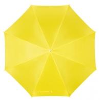 Parapluies pliables de poche avec logo
