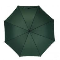 Parapluies classiques personnalisé