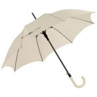 Parapluie publicitaire automatique jubilee