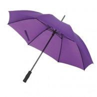 Parapluie personnalisé avec étui