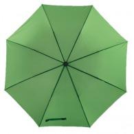 Parapluies classiques promotionnel