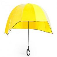 Parapluies cloche personnalisable
