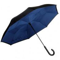 Parapluies réversibles personnalisé