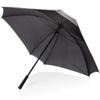 Parapluie carré 27