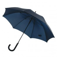 Parapluies standards avec personnalisation