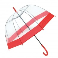 Parapluie cloche personnalisable honeymoon