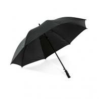 Parapluies golf publicitaire