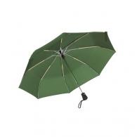 Parapluies pliables de poche personnalisé