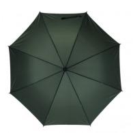 Parapluie publicitaire de poche automatique, double automaticite