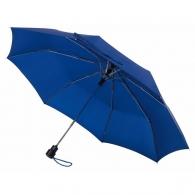 Parapluie personnalisé de poche automatique