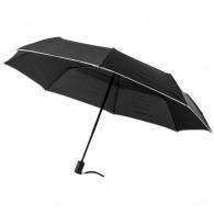 Parapluie personnalisable de poche Luxe