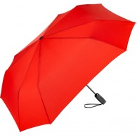 Parapluie logoté de poche