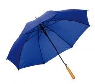 Parapluie personnalisable de ville basique