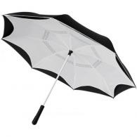 Parapluie inversé 23