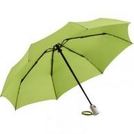 Parapluie publicitaire durable fare