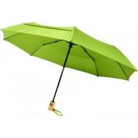 Parapluie personnalisé 21