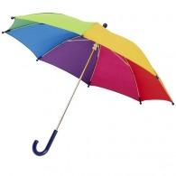 Parapluie enfant publicitaire 17