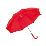 Parapluie enfant personnalisé