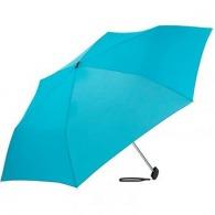 Parapluie personnalisable extra-plat fare