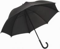 Un parapluie publicitaire