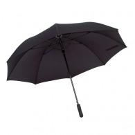 Parapluies golf avec logo