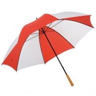 Parapluie golf publicitaire basique