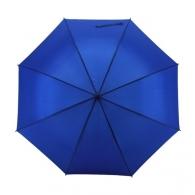Parapluie golf géant 180 cm - 7 personnes