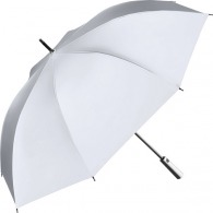 Parapluies marque FARE publicitaire