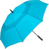 Parapluies marque FARE avec marquage
