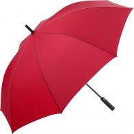 Parapluies marque FARE avec logo