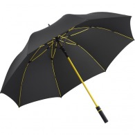 Parapluies marque FARE avec personnalisation