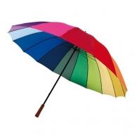 Parapluie golf logoté