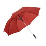 Parapluies golf avec personnalisation