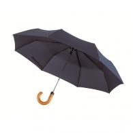 Parapluie personnalisable homme autoatique Lord