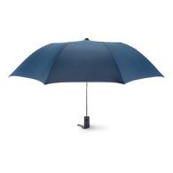 Parapluie personnalisé ouverture auto