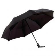 Parapluies avec marquage