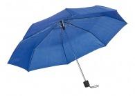 Parapluie pliable publicitaire picobello
