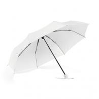 Parapluies pliables de poche promotionnel