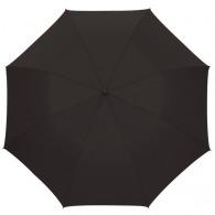 Parapluie pliant personnalisable homme automatique Mister